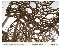 arquitectura 3