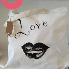 mercado libre love